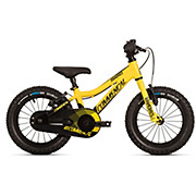 Commencal Ramones 14 Kids Bike 2017