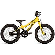 Commencal Ramones 16 Kids Bike 2017