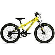 Commencal Ramones 20 Kids Bike 2017