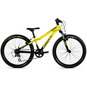 Commencal Ramones 24 Kids Bike 2017