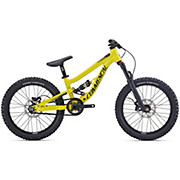 Commencal Supreme 20 Bike 2017