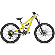 Commencal Supreme 24 Bike 2017
