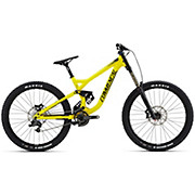 Commencal Supreme DH V3 Bike 2017