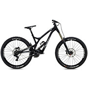 Commencal Supreme DH V4 Race Bike 2017