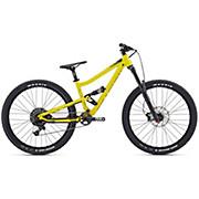Commencal Supreme JR Bike 2017
