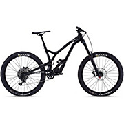 Commencal Supreme SX Bike 2018