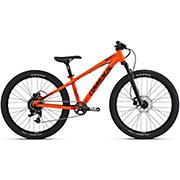 Commencal Meta HT 24 Bike 2017