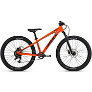 Commencal Meta HT 24 Bike 2017