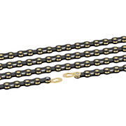 Wippermann Connex 11SB Chain