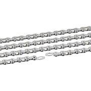 Wippermann Connex 11SX Chain