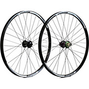 Hope Tech Enduro - Pro 4 MTB Wheelset
