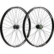 Hope Tech DH - Pro 4 MTB Wheelset