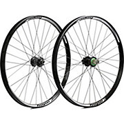 Hope Tech DH - Pro 4 MTB Wheelset
