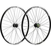 Hope Tech XC - Pro 4 MTB Wheelset