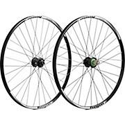 Hope Tech XC - Pro 4 MTB Wheelset