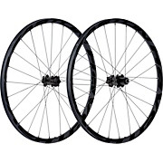 Easton Haven Carbon MTB Wheelset 2016