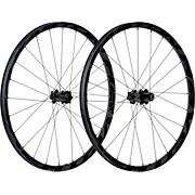 Easton Haven Carbon MTB Wheelset