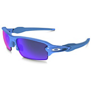 Oakley Flak 2.0 Iridium Sunglasses