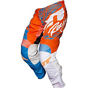 JT Racing Flex Youth Victory Pants 2017