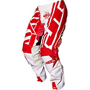 JT Racing Hyperlite Breaker Pants 2017