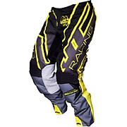 JT Racing Hyperlite Revert Pants 2017