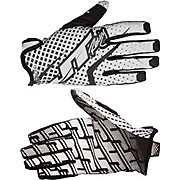 JT Racing Pro-Fit Gloves 2017