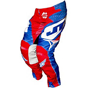 JT Racing Protek Trophy Pants 2017