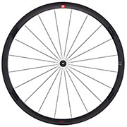 3T Orbis II C35 Team Stealth Front Wheel