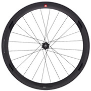 3T Orbis II C50 LTD Stealth Rear Wheel