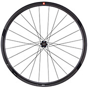 3T Discus C35 LTD Stealth Rear Wheel