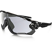 Oakley Jawbreaker Photocromatic Sunglasses