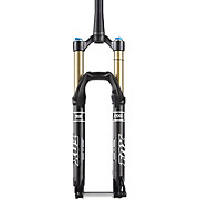 Fox Suspension 32 Float CTD FIT Performance Forks 2015