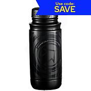 Pro Bidon Pro Water Bottle - 550ml