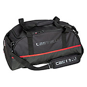Castelli Gear Duffle Bag - 71L