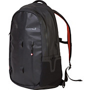 Castelli Gear Backpack - 26L