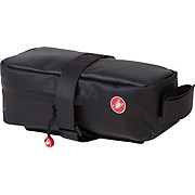 Castelli Undersaddle XL Saddle Bag