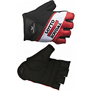 Vermarc Lotto Soudal Mitts 2016