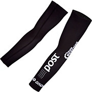 An Post - Chain Reaction Arm Warmers 2016
