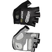 An Post - Chain Reaction Summer Gloves 2016