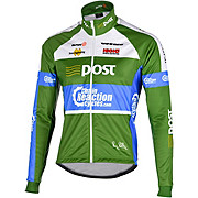 An Post - Chain Reaction Winter Jacket 2016