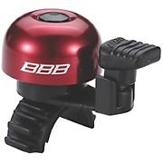 BBB EasyFit Bell