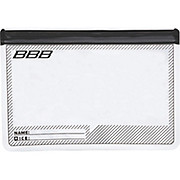 BBB Smart Sleeve - Large