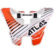 Atlas Air Neck Brace 2017