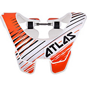 Atlas Air Neck Brace 2017