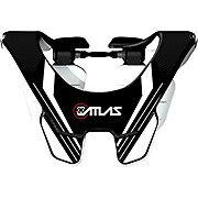 Atlas Carbon Neck Brace 2017