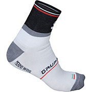 Sportful Gruppetto 13 Wool Sock SS16