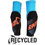 Leatt Elbow Guard 3DF 5.0 - Ex Display 2016
