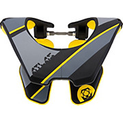Atlas Tyke Kids Neck Brace 2017