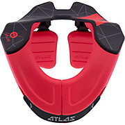 Atlas Broll Kids Brace 2017
