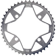 Stay Strong 7075 Alloy 4 Bolt Chainring